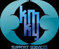 logo_1684433_web (2)